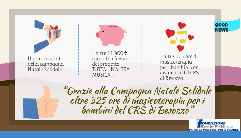Infografica_Natale_Solidale_2014