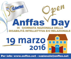 anffas_open_day